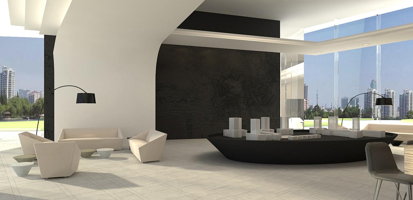 home www h. Black Bedroom Furniture Sets. Home Design Ideas